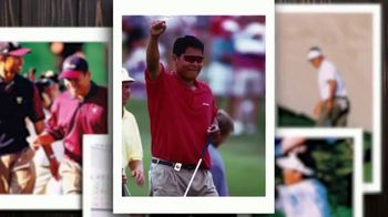 Notah Begay III Foundation TV Spot, 'Junior Golf National Championship' - Thumbnail 3