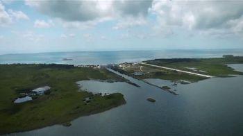 Belize Dive Haven TV Spot, 'Welcome' - Thumbnail 1