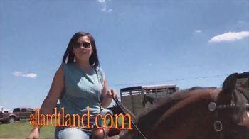 Allardt Land Company TV Spot, 'Summer Events' Song by Buffalo Springfield - Thumbnail 9