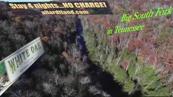 Allardt Land Company TV Spot, 'Summer Events' Song by Buffalo Springfield - Thumbnail 2