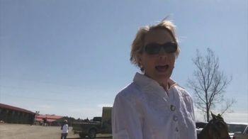 Allardt Land Company TV Spot, 'Summer Events' Song by Buffalo Springfield - Thumbnail 3