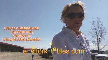 Allardt Land Company TV Spot, 'Summer Events' Song by Buffalo Springfield - Thumbnail 4