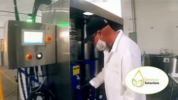 Benmar Extractions TV Spot, 'Naturally Produced Products' - Thumbnail 1