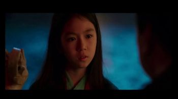 Mulan - Alternate Trailer 21