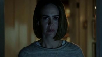 Hulu TV Spot, 'FX on Hulu' - Thumbnail 10