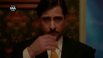 Hulu TV Spot, 'FX on Hulu' - Thumbnail 2