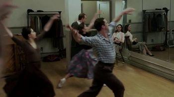 Hulu TV Spot, 'FX on Hulu' - Thumbnail 3