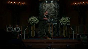 Hulu TV Spot, 'FX on Hulu' - Thumbnail 4