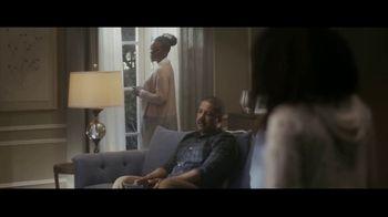 AT&T Internet Fiber TV Spot, 'Upload Speeds: TV Bundle' - 3 commercial airings