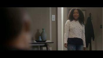 AT&T Internet Fiber TV Spot, 'Upload Speeds: TV Bundle' - Thumbnail 2