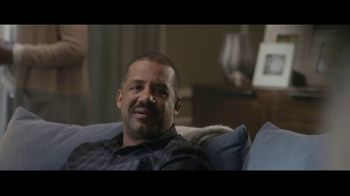 AT&T Internet Fiber TV Spot, 'Upload Speeds: TV Bundle' - Thumbnail 4