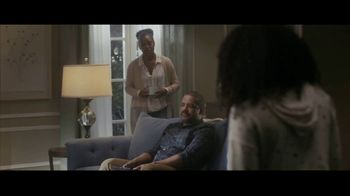 AT&T Internet Fiber TV Spot, 'Upload Speeds: TV Bundle' - Thumbnail 5