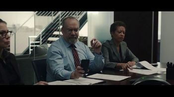 Volkswagen Atlas Cross Sport TV Spot, 'Tiger' Featuring Paul Giamatti [T1] - 26 commercial airings