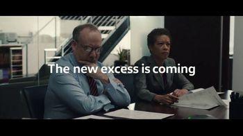 Volkswagen Atlas Cross Sport TV Spot, 'Tiger' Featuring Paul Giamatti [T1] - Thumbnail 10