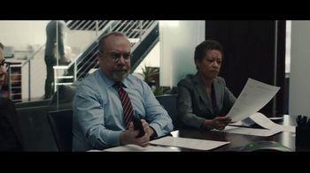 Volkswagen Atlas Cross Sport TV Spot, 'Tiger' Featuring Paul Giamatti [T1] - Thumbnail 7