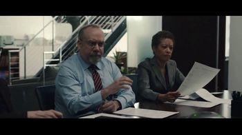 Volkswagen Atlas Cross Sport TV Spot, 'Tiger' Featuring Paul Giamatti [T1] - Thumbnail 8