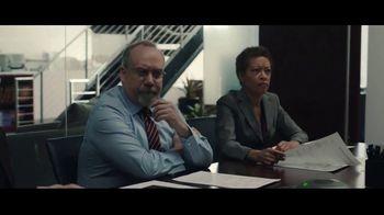 Volkswagen Atlas Cross Sport TV Spot, 'Tiger' Featuring Paul Giamatti [T1] - Thumbnail 9