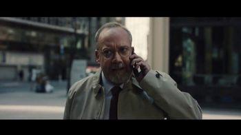 Volkswagen Atlas Cross TV Spot, 'Islands' Featuring Paul Giamatti [T1] - 29 commercial airings