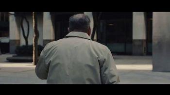 Volkswagen Atlas Cross TV Spot, 'Islands' Featuring Paul Giamatti [T1] - Thumbnail 1