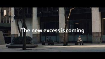 Volkswagen Atlas Cross TV Spot, 'Islands' Featuring Paul Giamatti [T1] - Thumbnail 8