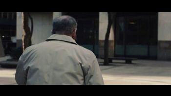 Volkswagen Atlas Cross TV Spot, 'Islands' Featuring Paul Giamatti [T1] - Thumbnail 2