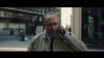 Volkswagen Atlas Cross TV Spot, 'Islands' Featuring Paul Giamatti [T1] - Thumbnail 5