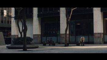 Volkswagen Atlas Cross TV Spot, 'Islands' Featuring Paul Giamatti [T1] - Thumbnail 7