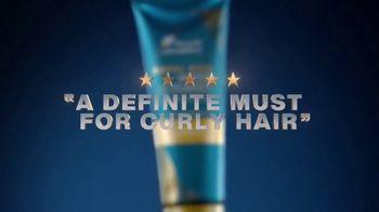 Head & Shoulders Royal Oils TV Spot, 'Five Stars'