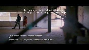 Latino Donor Collaborative TV Spot, 'Héroes latinos: Gabe y Noramay' [Spanish] - Thumbnail 3