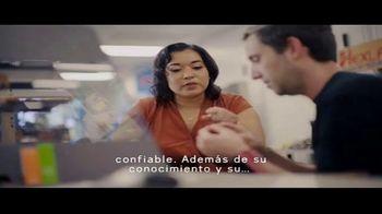 Latino Donor Collaborative TV Spot, 'Héroes latinos: Gabe y Noramay' [Spanish] - Thumbnail 5