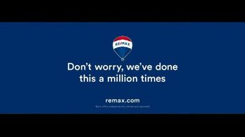 RE/MAX TV Spot, 'Plane' - Thumbnail 10