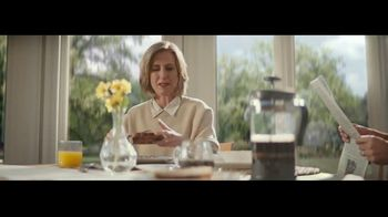 RE/MAX TV Spot, 'Plane' - Thumbnail 2