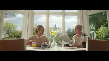 RE/MAX TV Spot, 'Plane' - Thumbnail 3