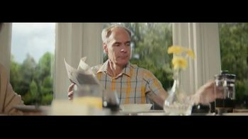 RE/MAX TV Spot, 'Plane' - Thumbnail 5