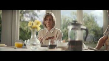 RE/MAX TV Spot, 'Plane' - Thumbnail 6
