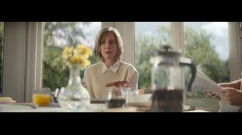 RE/MAX TV Spot, 'Plane' - Thumbnail 7