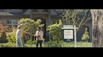 RE/MAX TV Spot, 'Plane' - Thumbnail 9