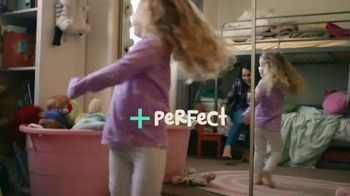 Garanimals TV Spot, 'We Go Together: Practice Makes Perfect' - Thumbnail 6