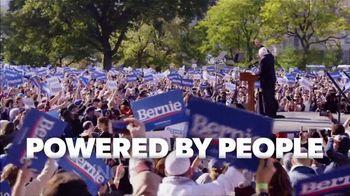 Bernie 2020 TV Spot, 'For All: Tax Breaks' - Thumbnail 4