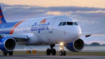 Allegiant TV Spot, 'Together We Fly: Suzanne: Belleville to Sarasota for $56' - Thumbnail 2