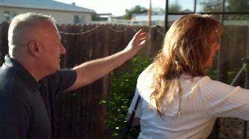 Allegiant TV Spot, 'Together We Fly: Suzanne: Belleville to Sarasota for $56' - Thumbnail 3