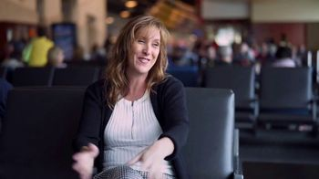 Allegiant TV Spot, 'Together We Fly: Suzanne: Belleville to Sarasota for $56' - Thumbnail 5