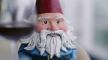 Travelocity TV Spot, 'Wish You Were Here: Puttanesca for Two - Thumbnail 1