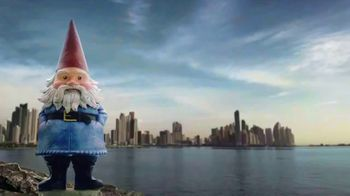 Travelocity TV Spot, 'Wish You Were Here: Puttanesca for Two - Thumbnail 8