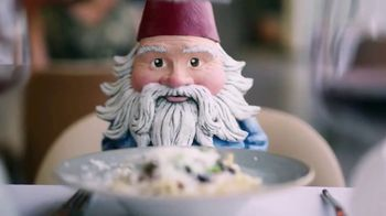 Travelocity TV Spot, 'Wish You Were Here: Puttanesca for Two - Thumbnail 7