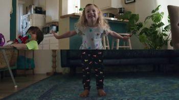 Garanimals TV Spot, 'We Go Together: Spots and Stripes' - Thumbnail 7
