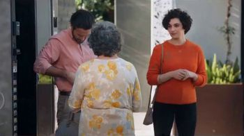 Mastercard Tap and Go TV Spot, 'Vending Machine' Featuring Justin Rose, Tom Watson - 131 commercial airings