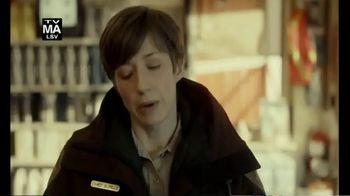 Hulu TV Spot, 'FX on Hulu: Revolutions' - Thumbnail 1