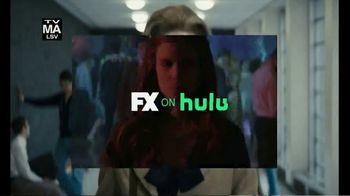 Hulu TV Spot, 'FX on Hulu: Revolutions' - Thumbnail 2