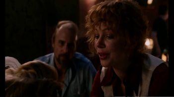 Hulu TV Spot, 'FX on Hulu: Revolutions' - Thumbnail 3